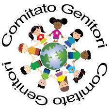logo Comitato Genitori Porto Ceresio