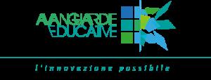 logo Indire per sito