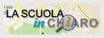 link al sito La Scuola in chiaro