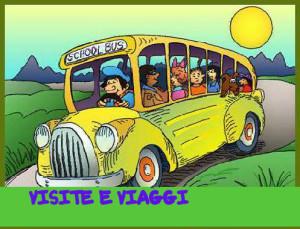 autobus[1] copia3