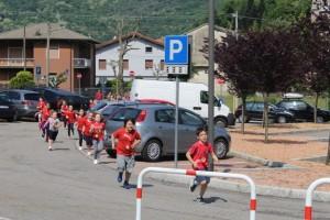 Camminata Besano3